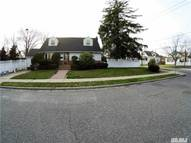 240 Concord Ave East Meadow NY, 11554