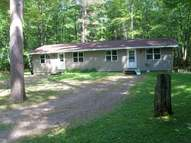 1758 Towanda Rd Woodruff WI, 54568