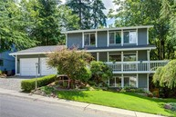 13319 Se 57th St Bellevue WA, 98006