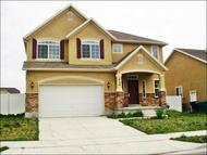 4134 W Red Orchard Way West Jordan UT, 84084