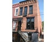 400 Alpine Avenue Pittsburgh PA, 15212