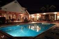 1044 High Point Drive Nicholasville KY, 40356