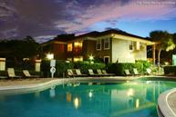 Mizner Court at Broken Sound Apartments Boca Raton FL, 33496