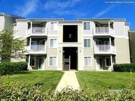 SHERWOOD CROSSING APTS Elkridge MD, 21075