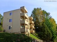 North Hill Apartments Tukwila WA, 98188