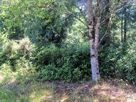 Sea Forest Way  6 Nehalem OR, 97131