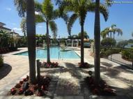 Solano at Miramar Apartments Miramar FL, 33025