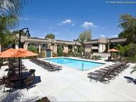 The Havens Apartments Fountain Valley CA, 92708