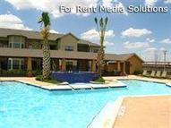 CARMEL APARTMENTS Laredo TX, 78045