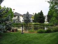 Orchard Place Apartments Nampa ID, 83651