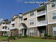 Arbor Terrace Apartments Douglasville GA, 30134
