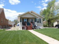 2033 9th Ave Greeley CO, 80631