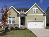 332 Plott Hound Lane Wake Forest NC, 27587