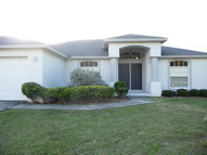 6380 Hampton Pointe Circle Lakeland FL, 33813