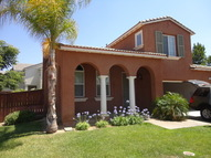 3813 Bella Villagio Avenue Perris CA, 92571