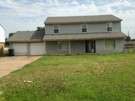 805 Nw 109th St Oklahoma City OK, 73114