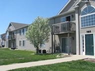 RIVER CLUB APARTMENTS Holland MI, 49424