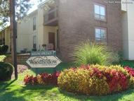 WOODHOLLOW APARTMENTS Maryland Heights MO, 63043