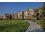 Granite Point Apartments Sacramento CA, 95834