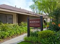 ROSEWOOD APARTMENTS Redlands CA, 92373