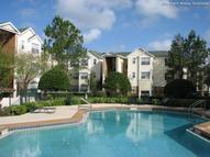 Stonebridge Landings Apartments Orlando FL, 32822