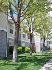 SIERRA SPRINGS APARTMENTS Carson City NV, 89706