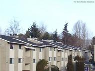 Cottonwood Apartments Kent WA, 98032