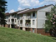 Windgate Place Apartments Charlotte NC, 28217
