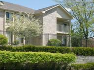HARBOUR VILLAGE APARTMENTS Northville MI, 48167