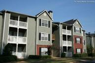 Century Lakeside Apartments Conyers GA, 30013