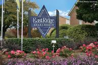 EAST RIDGE APARTMENTS Spartanburg SC, 29307