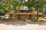 Oak Manor Apartments Meridian MS, 39305
