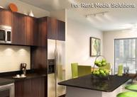The Manor CityPlace Doral Apartments Doral FL, 33178