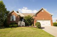 1025 Queens Place Spring Hill TN, 37174