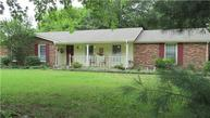 497 Page Dr Mount Juliet TN, 37122