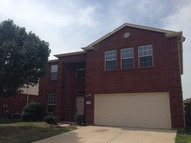 4941 Winding Trail Grand Prairie TX, 75052