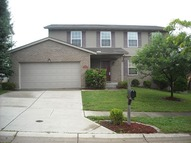 7553 Tollgate Ct. Fairfield OH, 45014