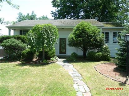 8 Vincent Drive Middletown NY, 10940