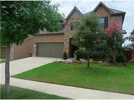 12544 Saratoga Springs Circle Fort Worth TX, 76244