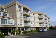 Boulevard Park Place-Senior Living Over 55 years Apartments Burien WA, 98168
