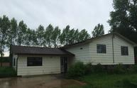40698 County 75 Bertha MN, 56437
