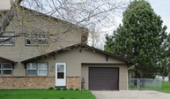 914 Ridge Drive Southeast Saint Michael MN, 55376