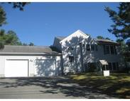45 Blissful Ln East Wareham MA, 02538