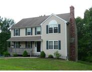 75 Patriot Way Uxbridge MA, 01569