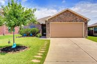 8614 Sweet Pasture Dr Tomball TX, 77375