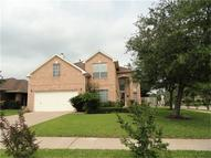 1827 Senca Springs Ct Katy TX, 77450