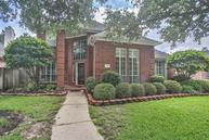 12714 Melvern Ct Houston TX, 77041