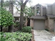 18 Lakeridge Dr The Woodlands TX, 77381