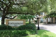 7575 Cambridge St #1904 Houston TX, 77054