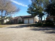 1823 West Millbury Dr Missouri City TX, 77489